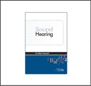 Sound Hearing 2